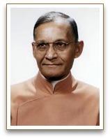 Swami Satprakashananda