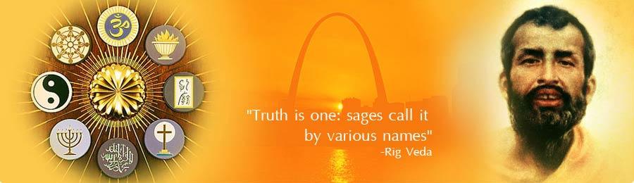 Vedanta Society of St. Louis – A Branch of The Ramakrishna Order ...