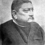 Girish Ghosh