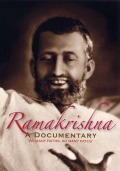 Ramakrishna - A Documentary