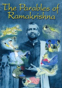The Parables of Ramakrishna