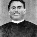 Adhar Lal Sen