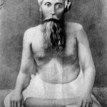 Balaram Basu