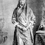 Binodini (Actress)