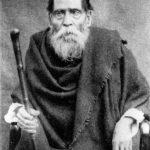 Chunilal Basu