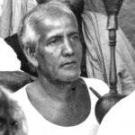 Devendranath Majumdar