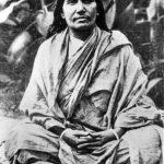 Gauri Ma