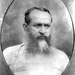 Manomohan Mitra