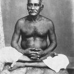 Navagopal Ghosh