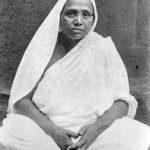 Nistarini Ghosh (Navagopal's wife)