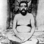 Ramchandra Dutta