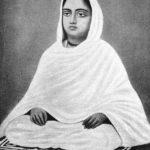Rani Rasmani