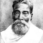 Shivnath Shastri