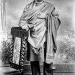 Surendranath Mitra