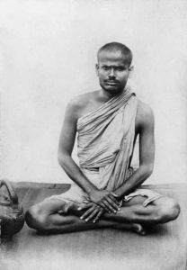 Swami Subodhananda