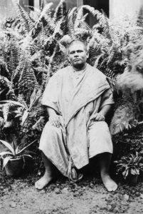 Swami Tigunatitananda