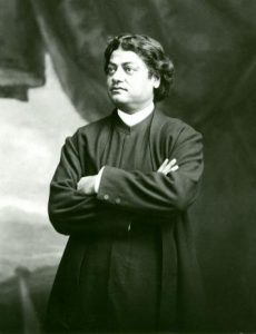 San Francisco 1900
