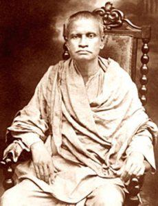 Swami Shuddhananda (1938-1938)