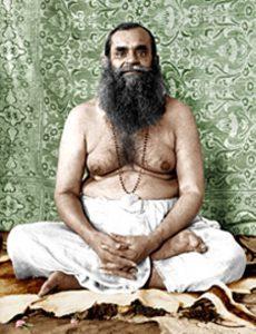 Swami Virajanananda (1938-1951)