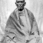 Vaikunthanath Sanyal