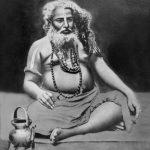 Vijaykrishna Goswami