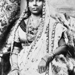 Vishnupriyangini Devi (Kalipada's wife)