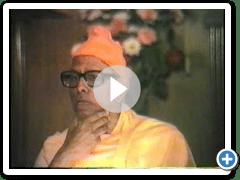 Swami Smaranananda