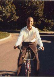 At Sacramento in 1980